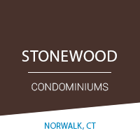 Stonewood | Norwalk CT